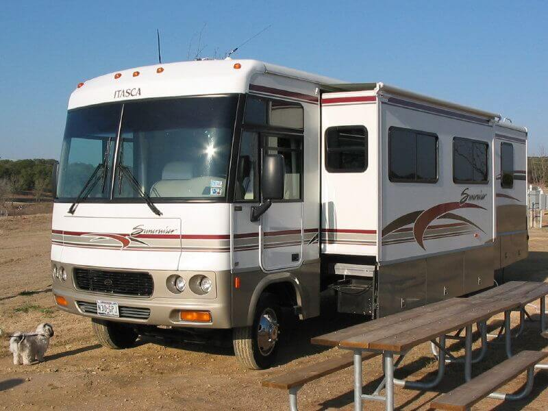 Rv Replacement Parts : Rv slideout repair parts